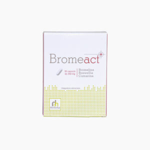 bromeact