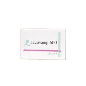 leviavamp