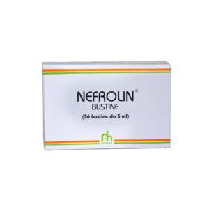 nefrolin