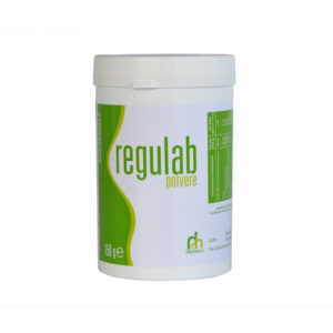 regulab