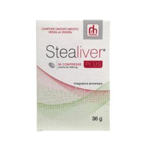 stealiver