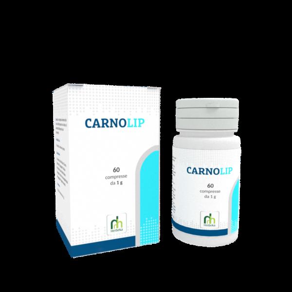 carnolip_web